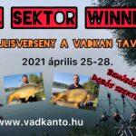 sektor_winner_V